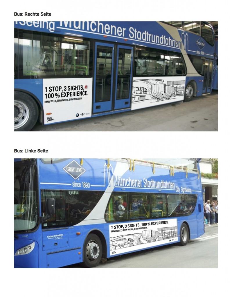 layout_BUS1