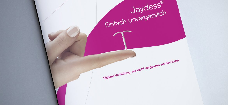 JAYDESS_3